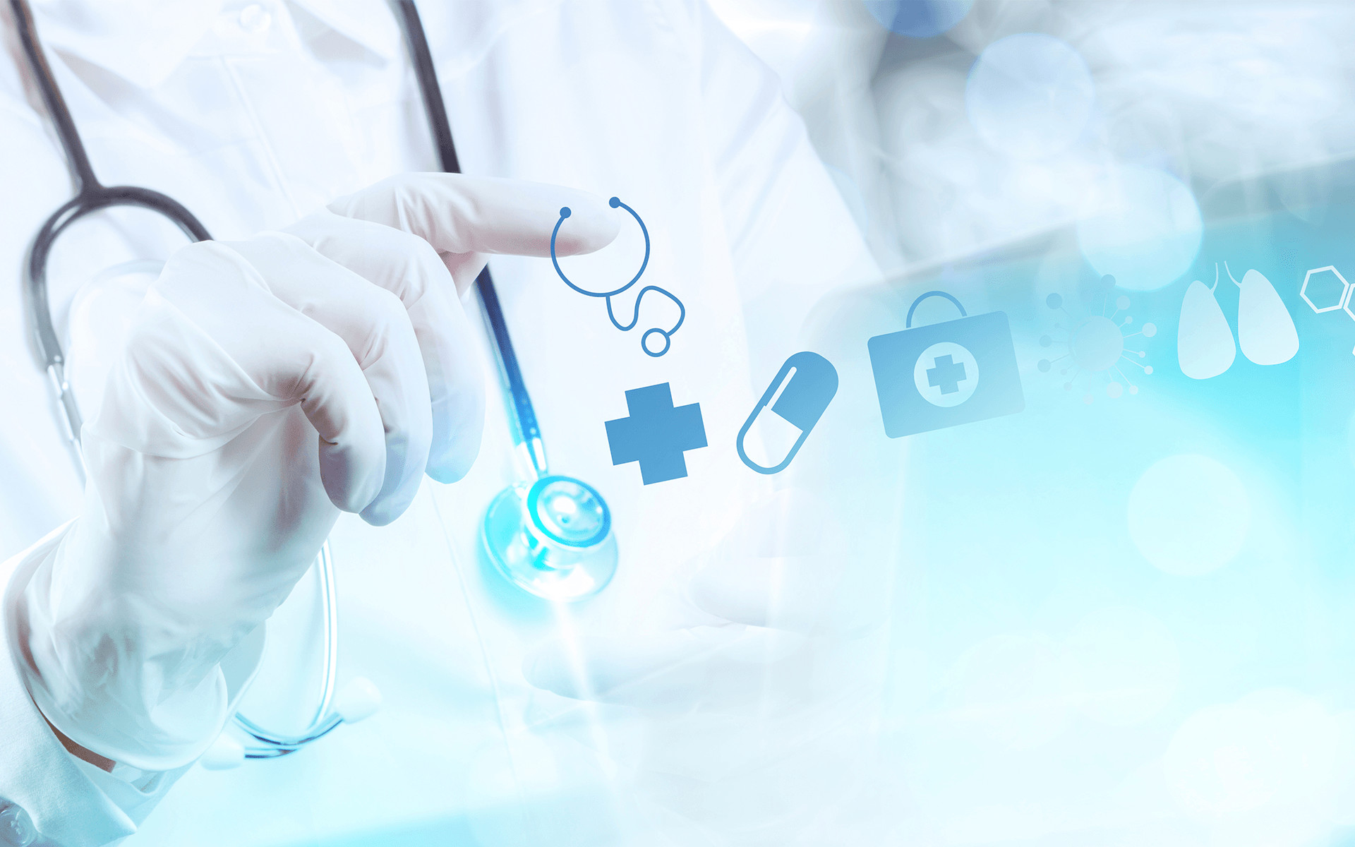 1514467-widescreen-medical-wallpaper-1920x1200-photo