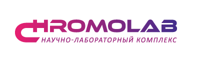 logo_chromolab